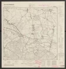 Noldau 2897 [Neue Nr 4973] - 1940