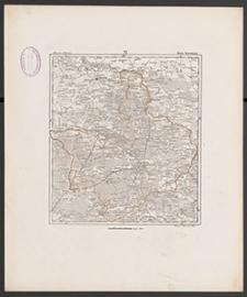 37. Kreis Rosenberg