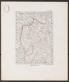 49. Kreis Falkenberg