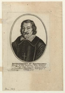 [Gravenegg Joachim von]