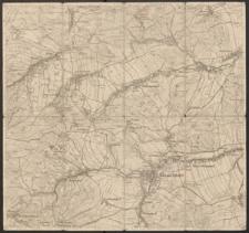Bolkenhain 2949 [Neue Nr 5062] - 1886