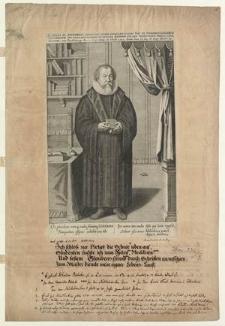 [Gerhard Johann]