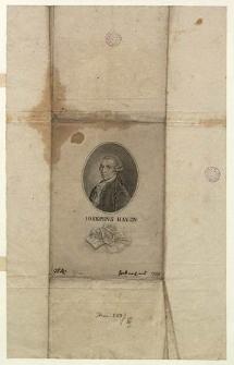 [Haydn Joseph]