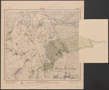Birawa 3349 [Neue Nr 5775] - 1912