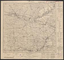 Jakobswalde 3350 [Neue Nr 5776] - 1941