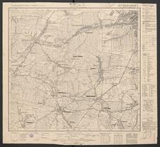 Kieferstädtel 3351 [Neue Nr 5777] - [1940]