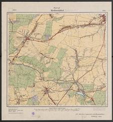 Kieferstädtel 3351 [Neue Nr 5777] - 1923