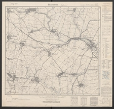 Bauerwitz 3385 [Neue Nr 5873] - 1936