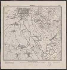 Ratibor 3418 [Neue Nr 5975] - 1923