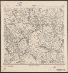 Loslau 3419 [Neue Nr 5976] - 1912