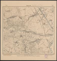 Haatsch 3447 [Neue Nr 6075] - 1912