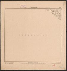 Pilgramsdorf 3473 [Neue Nr 6177] - 1883