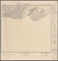 Kunzendorf 3345 [Neue Nr 5771] - 1936