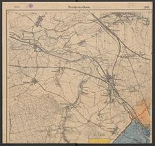 Peiskretscham 3307 [Neue Nr 5677] - 1912?