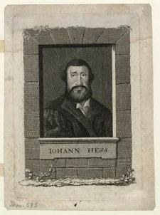 [Hess Johann]