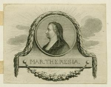 [Maria Teresa Habsburg]