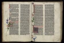 Novum Testamentum cum prologis