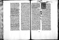 Postilla litteralis bibliae