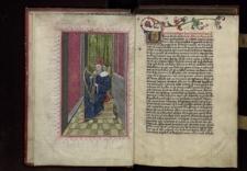 Biblia latina, pars II: Esdras-Malachias