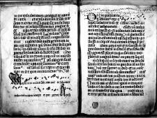 Psalterium per hebdomadam cum hymnis