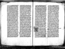 Odo Morimundensis: Sermones ; Bernhardus Claraevallensis: Confessio.