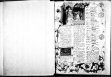 Bibliorum concordantiae maiores