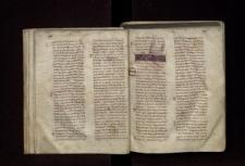 Sermones quidam, additis quibusdam Joh. Chrysostomi et Basilii Magni
