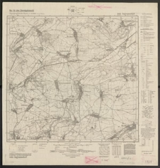 Ingramsdorf 2952 [Neue Nr 5065] - 1944