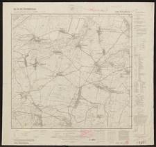 Rosenborn 2953 [Neue Nr 5066] - 1943