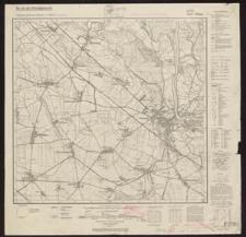 Ohlau 2956 [Neue Nr 5069] - 1940