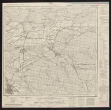 Carlsruhe i. Ob. Schles. 2960 [Neue Nr 5073] - 1940