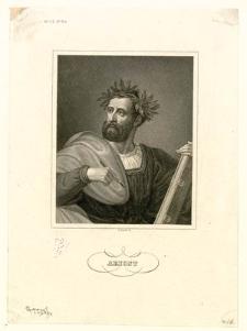 [Ariosto Ludovico]