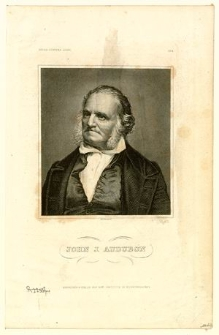 [Audubon John James]