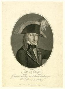 [Augerau Pierre François Charles]