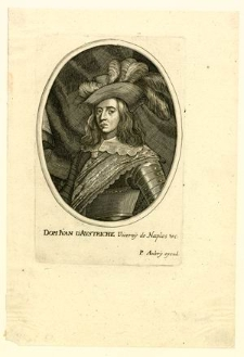 [Johann von Österreich]