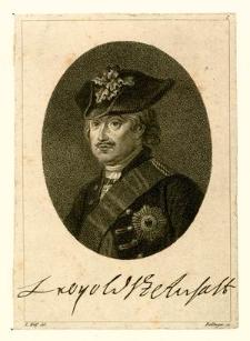 [Leopold I Anhalt - Dessau]