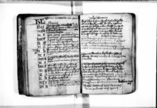 Mortilogium kanoników św. Augustyna z Żagania