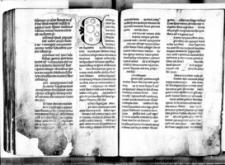 Breviarium Wratislaviense