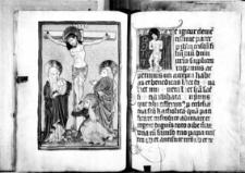 Missale magnum