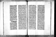 Sermones de tempore et de sanctis ; Passio Christi