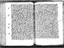 Sermones super epistolas per totum annum ; Tractatus de decem praeceptis ; Liber de septem donis