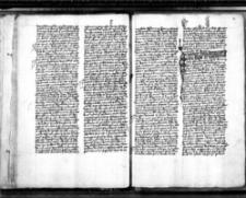 Sermones de sanctis ; Summa de arte praedicandi ; Summa de tribus punctis essentialibus christianae religionis