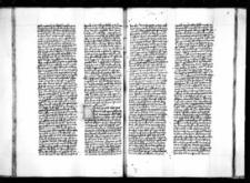 [Sermones quadragesimales; Sermones varii, maxime de sanctis et de BMV]