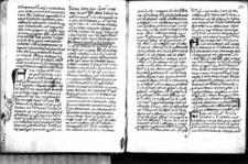 Vocabularius latinus