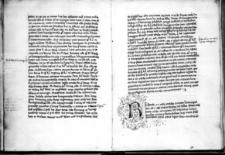 Commentarius de primo bello Punico