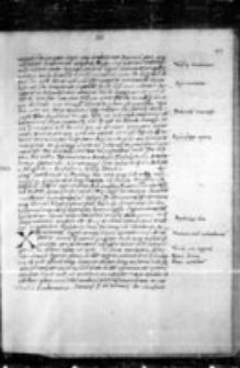 Vitae philosophorum ab Ambrosio Camaldulensi in latinum conversae