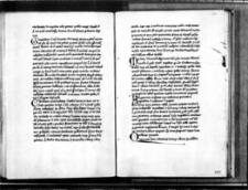 Variarum libri