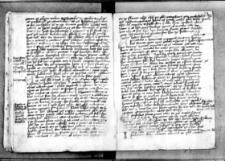 Gesta summorum pontificum et imperatorum