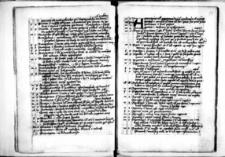Vocabularius Latino-Teutonicus ; textus varii