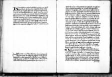 Chronicon episcoporumTraiectensium et comitum Hollandiae